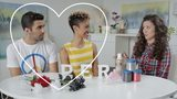 画像: Season 1 -人気YouTuberプロデュースの可愛いDIYクラフト