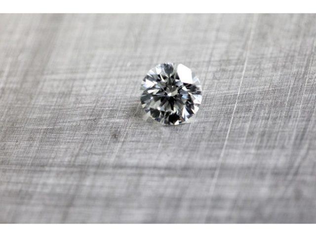 画像: ダイヤモンドを贈って2人でデザインする、今どきサプライズプロポーズ!
