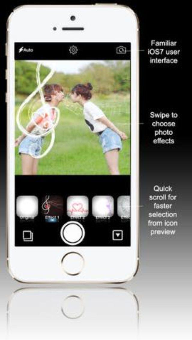 画像: 【今日の無料アプリ】150円→無料♪「動画プラス音楽」他、2本を紹介!