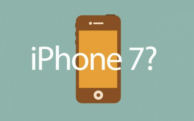 画像1: iPhoneシリーズの最新作として噂されている、次期モデルのiPhone 7ですが、今回中国のサイトにてiPhone 7 Plusのバッテリー容量が3100mAhに増え、また容量サイズも256GBが登場する、との事です! The post iPhone7 Plusは256GBモデル追加?!バッテリー容量も12%増の3100mAhへ! appeared first on Spotry.me. spotry.me