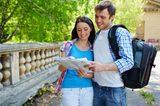 画像1: 世界最大の旅行口コミサイト「TripAdvisor」の日本語サイトが「トリップバロメーター 旅のトレンド 2016」を発表!それによると、 日本人旅行者の2016年平均年間旅行予算額は、アジアで最高額の67万円、またテレビ番組や航空会社のマイルが旅先決定に影響しているよう! The post 世界の旅行トレンド、日本人の予算額はアジアで最高額、またテレビ番組を見てその旅先に行く人が多いみたいです! appeared first on Spotry.me. spotry.me