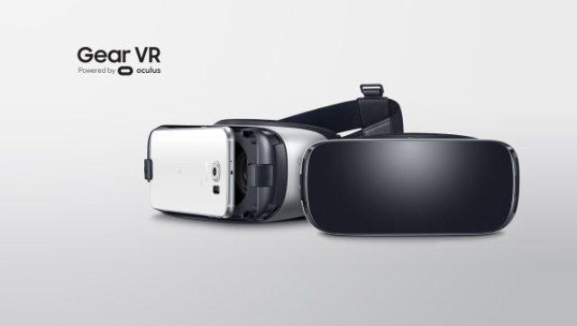 画像1: オランダのメディアであるAndroid Worldによると、2月21日にSamsungが発表するであろうGalaxy S7、並びにGalaxy S7 Edgeを予約したユーザーに対してSamsung Gear VRが予約特典として無料で付いてくるということです! The post Galaxy S7やGalaxy S7 Edgeを予約したユーザーに特典でGear VRがもらえちゃう?! appeared first on Spotry.me. spotry.me