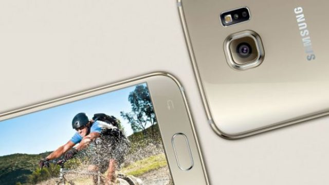 画像1: 2月21日、MWC 2016にて発表が予定されているGalaxy S7及びGalaxy S7 Edgeですが、今回両モデルの価格がオランダのサイトによってリークしました! The post Galaxy S7とGalaxy S7 Edgeの価格帯がリーク!32GBモデルはいくらに? appeared first on Spotry.me. spotry.me