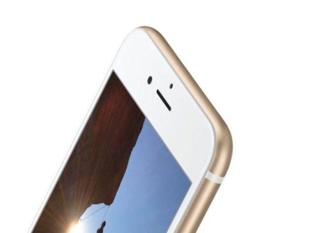 画像1: 次期iPhone 7に関して様々な憶測が飛び交う中、大きな変更点の一つとされる3.5mmヘッドフォンジャックの廃止がどうも濃厚になってきたようです。 The post iPhone 7のヘッドフォンジャック廃止、ステレオスピーカー搭載か? appeared first on Spotry.me. spotry.me