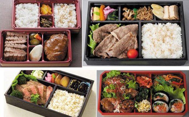 画像: 高級ステーキ弁当も!2月29日は4年に一度の「肉の祭典」