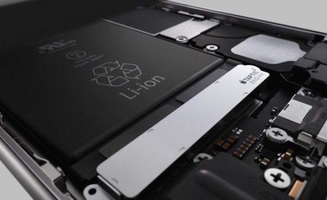 画像1: Apple向けチップ製造メーカーがこぞって大幅に設備の増強作業を行っており、2016年秋のiPhone 7向けのローンチに向けて、着々と準備を進めているようです! The post Appleのチップ製造メーカー各社、iPhone 7向けに設備を増強か?! appeared first on Spotry.me. spotry.me