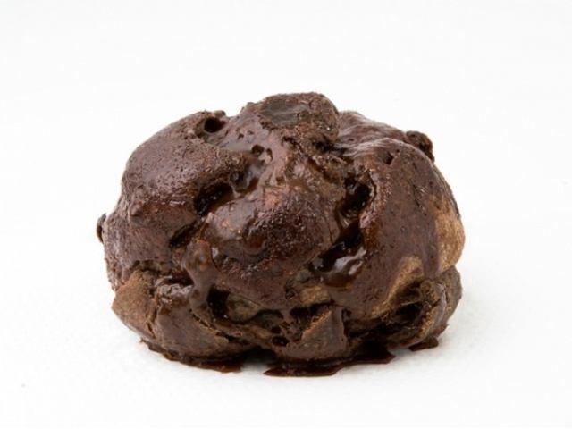 画像: カリッとした新食感シューに、ふんわりあずきクリームがたっぷり!ビアードパパの傑作スイーツを食べなくちゃ!!