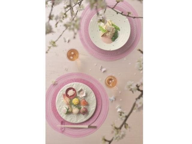 画像: 新しい味覚と出会える!三越日本橋に、日本の食文化を五感で体感できる新空間が誕生