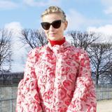 画像: パリのファッション関係者のプライベートスタイルは? 最新スナップが到着。