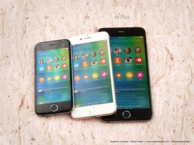 画像1: iPhoneファンが心待ちにしている4インチモデルのiPhoneである、iPhone SE(またはiPhone 5se)ですが、今回4K画質による動画撮影機能が搭載されている可能性が出てきました! The post 4インチモデルのiPhone SE、4K動画撮影が可能か?1200万画素カメラにLEDフラッシュ搭載? appeared first on Spotry.me. spotry.me
