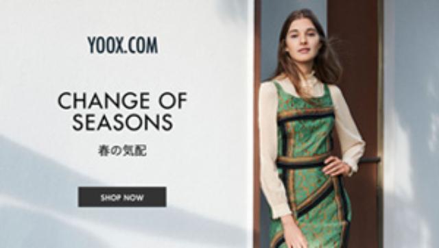 画像: ゴールデン グース デラックス ブランドの新たなショップが続々! 新宿、六本木、二子玉川にオープン。