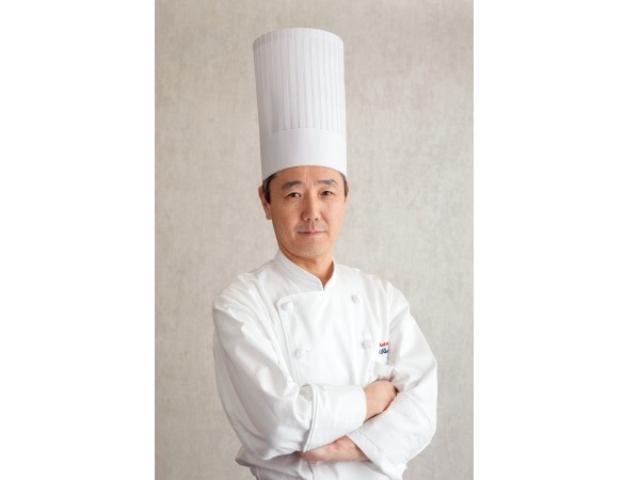 画像: ホテルの総料理長直々に料理を教えてもらうチャンス!プレミアムな料理教室に参加してみない?