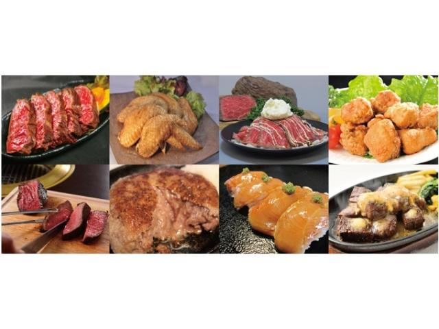 画像: お肉が全国をツアーで駆けめぐる!開催地が続々と決定、4月は四国の高知と愛媛松山で肉フェス!!