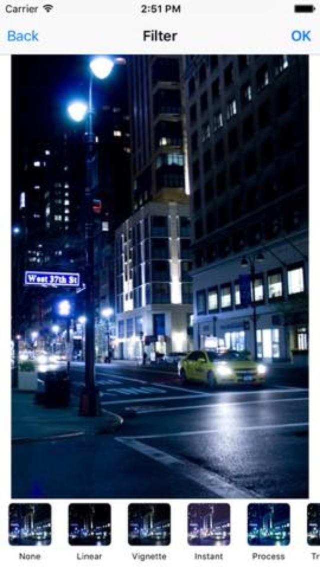 画像: 【今日の無料アプリ】120円→無料♪新学期にぴったりの時間割アプリ!「究極の時間割」他、2本を紹介!