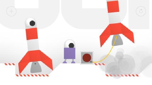 画像: センス抜群のアクションパズル!奇妙なロボットを脱出させる『Odd Bot Out』が超オススメ♪