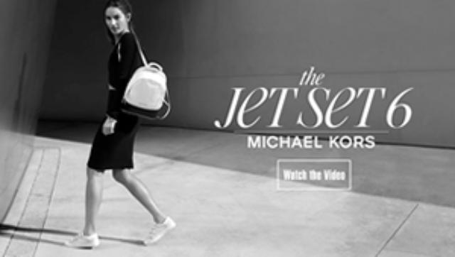 画像: 見どころをレポート! 『Coming into Fashion―コンデナスト社のファッション写真でみる100年』。