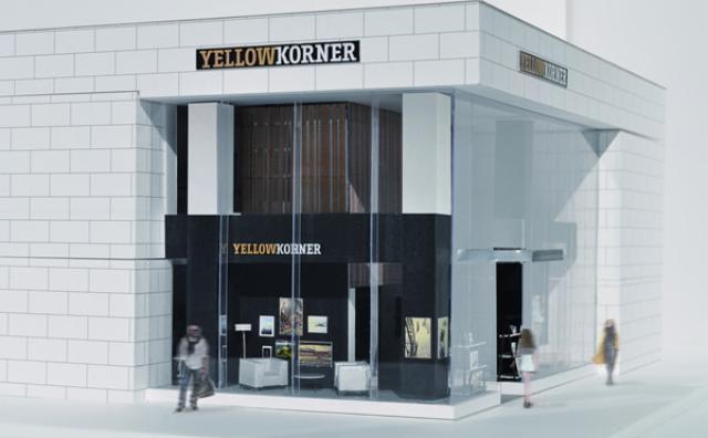 画像: 新生活に取り入れたい☆フランス発のオシャレな「アートフォト」旗艦店が丸の内にオープン