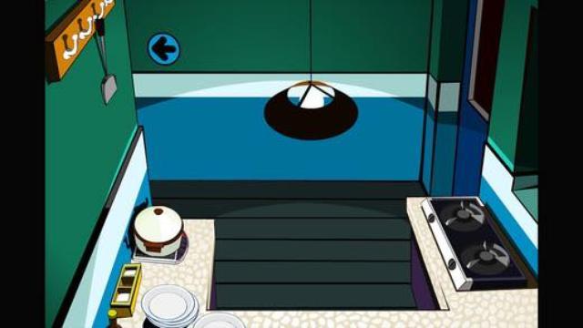 画像: 【今日の無料アプリ】120円→無料♪鍵開け謎解きゲーム!「Dr.Stanley's House 1」他、2本を紹介!