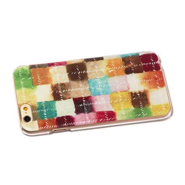 画像: イギリスの甘~いお菓子『ファッジ』がiPhoneケースになった♡