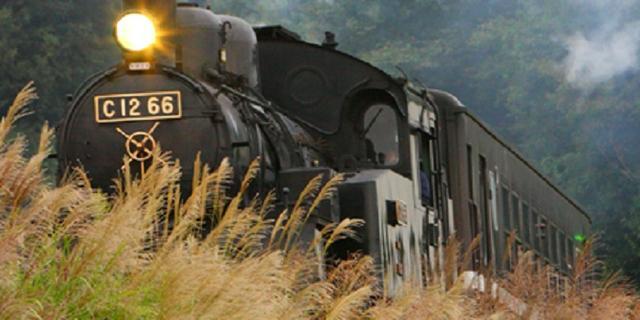 画像: 撮影マナー違反が深刻...鉄道会社が「もう来ないで」と公言する事態に
