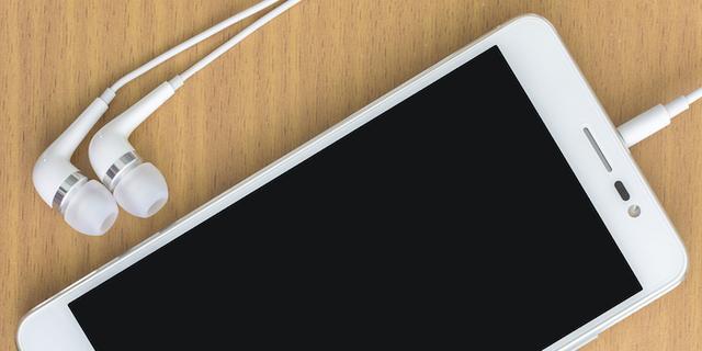画像: スマホからヘッドフォンジャックが消える!アップルに続きインテル社が後押し