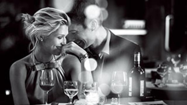 画像: 秋元康が語るセクシー論。「深読みさせる女こそがセクシー。男は女が思うほど単純じゃない」