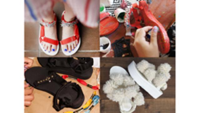 画像: イデーショップ 自由が丘店で、竹村良訓 作陶展「釉薬に魅せられて」が開催中!