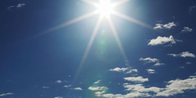 画像: 今年の夏は政府による「節電要請」なし!その理由は?