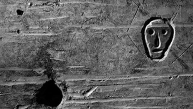 画像: InstaShootの裏側お見せします! エヴァ・チェンが教えるInstagramの最先端テク。
