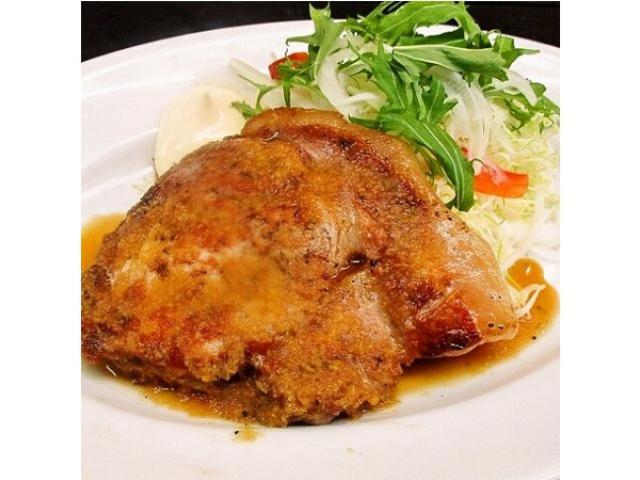 画像: ワタミが東京・町田市に新業態オープン「ピッツァ&豚バル DON PORCO」ってどんなお店?