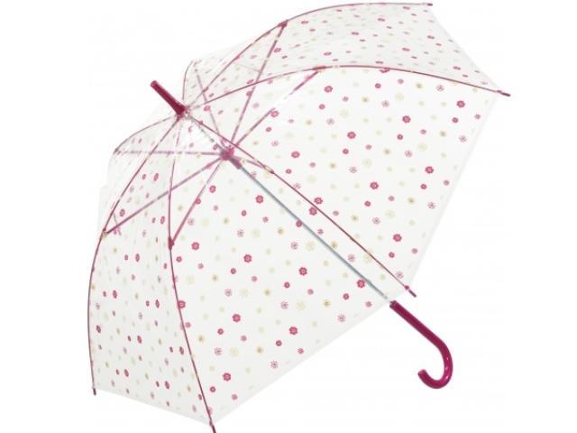 画像: 自分好みに着せ替えOK♪強風の反り返りにも耐えて長~く愛用可能なビニール傘をイオンが本格展開スタート