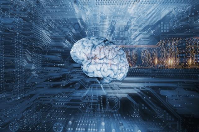 画像1: AIが企業の経営判断にアドバイスする時代が近づいている。 賛否が分かれる議題に意見を提示 日立は2日、賛否が分かれる議題に対して、賛成・反対双方の立場から根拠や理由を伴った意見を日本語で提示する人工知能(AI)の基礎技術を開発したと発表した。 今後さらに研究開発を進め、グローバルな企業の経営判断を支援するAIの実現を目指すという。 大量の記事を分析して意見を提示 日立は昨年、大量の英語記事を分析して英語で意見するAIの基礎技術を開発した。 与えられた「テーマ」に対して大量のニュース記事を解析して、ひとつの側面に偏ることのない、より確実性の高い根拠や理由を英語で提示するという技術だ。 しかし、日本語など他の言語へ展開する際には、それぞ [...] irorio.jp