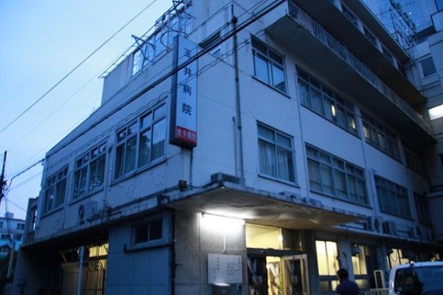 画像1: 婚活パーティーサービス会社が主催するイベントに注目が集まっています。 「肝だめし×謎解き」で婚活! 株式会社IBJの婚活パーティーサービス「PARTY☆PARTY」は、東京都・初台の廃病院で『恋する肝だめしコン 廃病院に隠された物語』という婚活イベントを開催。 イベントでは、男女6~8人のグループで院内を探検。徘徊するおばけの襲撃をかわしながら、各エリアに隠された謎を解いて、ミッションクリアを目指します。 おばけ役にプロの役者を起用し、謎解きの難易度も平均以上で満足度高めなイベントに仕上がっているんだとか。 メンバーチェンジもあるため、出会いのチャンスも2倍に広がるそうです。 カジュアルな婚活イベント また、カジュアルにお相手探しを [...] irorio.jp