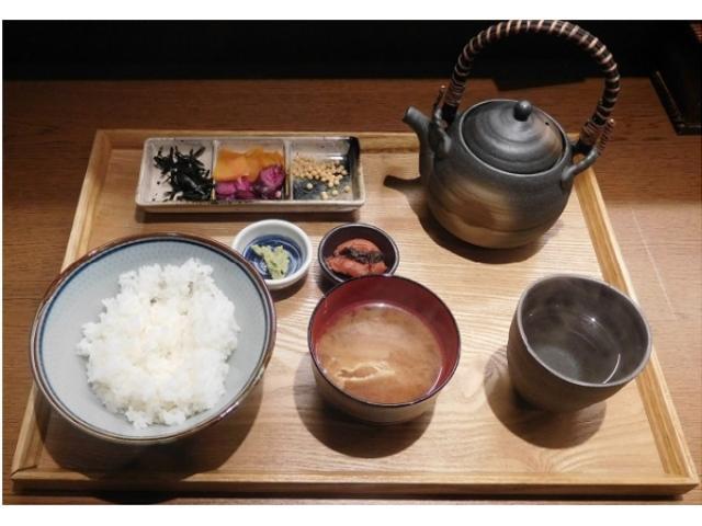 画像: 280円からトッピングを好みで選んで作りあげる「お茶漬け専門店」が兵庫県尼崎市に1号店をオープン♪