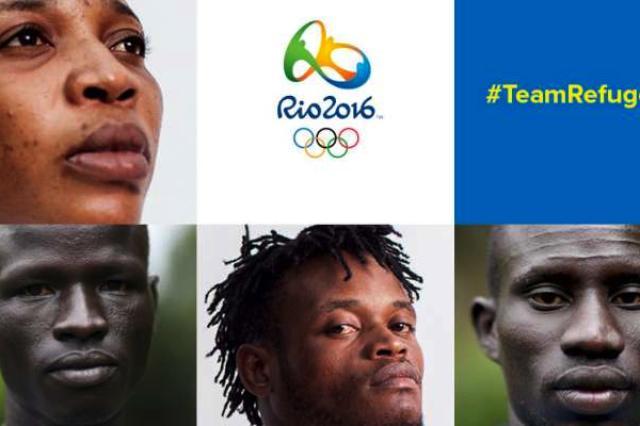 画像1: 国際オリンピック委員会(IOC)は、今月3日、ヨーロッパ難民10名から成る難民チームのリオ五輪への出場決定を発表した。 国連難民高等弁務官事務所(UNHCR)によれば、難民のチームが出場するのはオリンピックの歴史始まって以来初めてのこと。 柔道、マラソン、水泳など 10名のアスリート(下の写真)のうち、2名はコンゴ民主共和国出身の柔道選手、1名はエチオピア連邦民主共和国出身のマラソン選手、2名はシリア・アラブ共和国出身の水泳選手、5名は南スーダン共和国出身の短距離走選手だ。 すべての難民に勇気を与える出来事 国際オリンピック委員会の今回の決定を受けて、国連難民高等弁務官フィリッポ・グランディ氏は次のような声明を発表した。 「彼ら(1 [...] irorio.jp