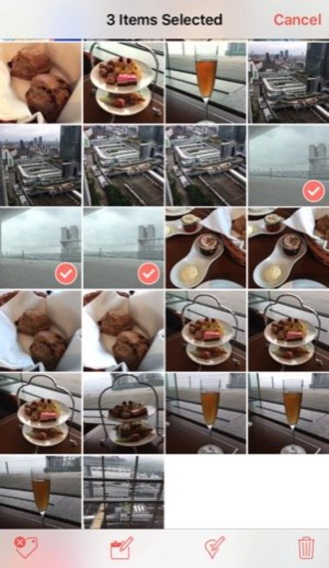 画像: 日時の編集も可能!写真のEXIF情報を編集できるアプリ「Metapho」がバージョン2.0に