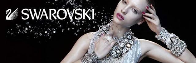 画像: 『スワロフスキー』のiPhoneケースで上質なガラスの美しさを堪能して❤