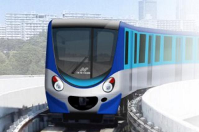 画像1: 大阪で新型車両「200系」の運行がスタートした。 コスモスクエア駅で出発式 大阪市の南港ポートタウン線で29日、ニュートラム新型車両「200系」の運行が始まった。 運行開始日の29日、大阪市住之江区のコスモスクエア駅で出発式が開催。 新型車両は2016年度には計7列車が運行予定で、2018年までに全20編成が新型に切り替わる計画だ。 25年ぶりの新型車両 新型車両「200系」の顔は、南港ポートタウンの公園で元気に走り回る子どもをイメージしたデザイン。 大阪市は新型車両「200系」導入について、次のようなコメントを発表している。 見ても・乗っても「楽しい」車両で南港地域を華やかに彩ります 大阪市 ーより引用 南港ポートタウン線に新型車 [...] irorio.jp