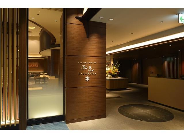 画像: 三國清三シェフが監修、増毛町産の「甘エビカレー」が京都東急ホテルにて期間限定で登場!