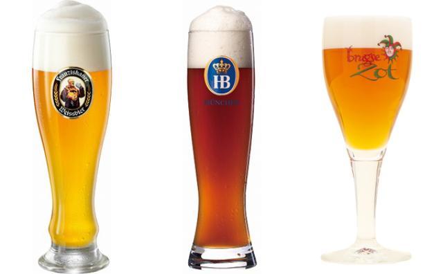 画像: 本場のクラフトビールに舌鼓♡話題の「ニュウマン」でオクトーバーフェストが開催中!