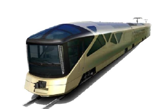 画像1: 来年5月に運行開始する豪華列車「四季島」に申し込みが殺到していることが分かった。 187件に1234件の応募 JR東日本は5日、2017年5月1日より運行を開始するクルーズトレイン「TRAIN SUITE 四季島」の旅行申込み状況を発表した。 それによると、2017年5・6月出発分として募集した187件に1234件の応募があり、倍率は平均6.6倍。 最高倍率となったのは、5月1日出発の「四季島スイート」3泊4日コースで、76倍だという。 3割の客が「いつでもいい」と申込み 発表によると、約3割の人は次のように申し込んだという。 「いつでもいいので、旅行に参加したい」 JR東日本 ーより引用 いつでもいいから四季島で旅行に行きたいと考 [...] irorio.jp