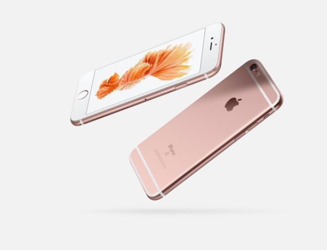 画像1: 今秋に予定されているiPhone 7シリーズですが、WSJによれば容量サイズは現行モデルの16GBが廃止され、代わりに32GBに入れ替わるとのこと。iPhone 3GSより継続して準備されてきた16GBのラインアップが消えることになります。皆さんはどの容量をチョイスされますか? The post iPhone 7、容量サイズは32GBよりスタート?!気になる価格帯は? appeared first on Spotry.me. spotry.me