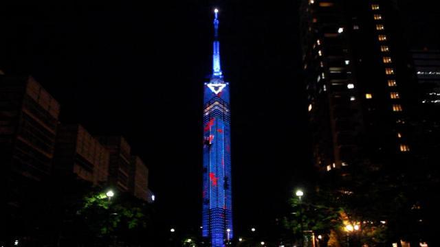 """画像1: 福岡市のランドマーク・福岡タワーで『福岡タワー SUMMER EVENT 2016』が、7/22~8/28まで開催。夜間にはタワー全体を金魚が泳ぐイルミネーション「Tower Aquarium」が点灯される。 日本一の海浜タワー「福岡タワー」 全長234mの福岡タワーは、海浜タワーとしては日本一の高さを誇り、8000枚のハーフミラーを使用した正三角形の外観から""""ミラーセイル""""の愛称で親しまれる福岡市のランドマーク。 最上階・地上123メートルの展望室からは、福岡市街や博多湾が360度の大パノラマで見渡せるという。 映画「シン・ゴジラ」とのコラボ企画も! 昼も夜も楽しめるイベントとして開催される『福岡タワー SUMMER EVENT [...] irorio.jp"""