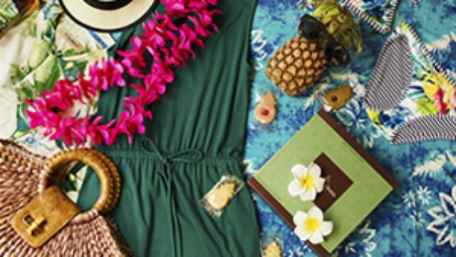 画像: 洗練のケープドレスが描く 優しく甘美なシルエット。スタイルで選ぶ、パーフェクト・ドレスカタログ。