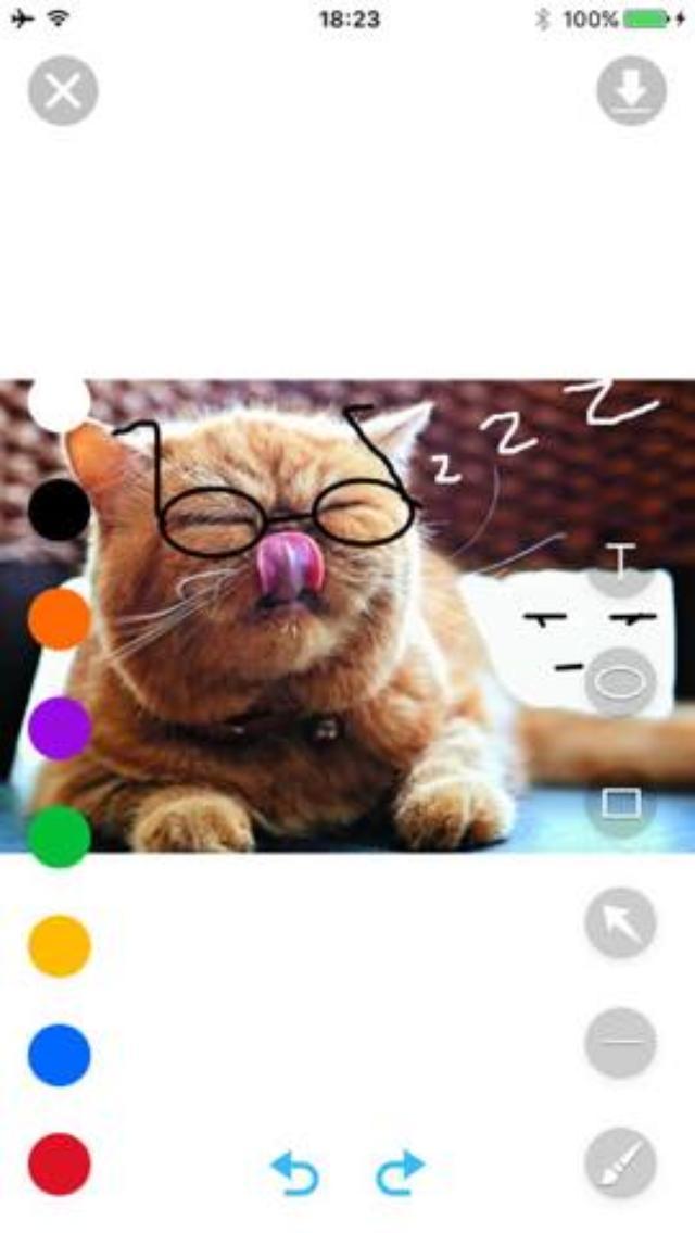 画像: 【今日の無料アプリ】120円→無料♪コピペ内容を管理できるアプリ!「QuickClip」他、2本を紹介!