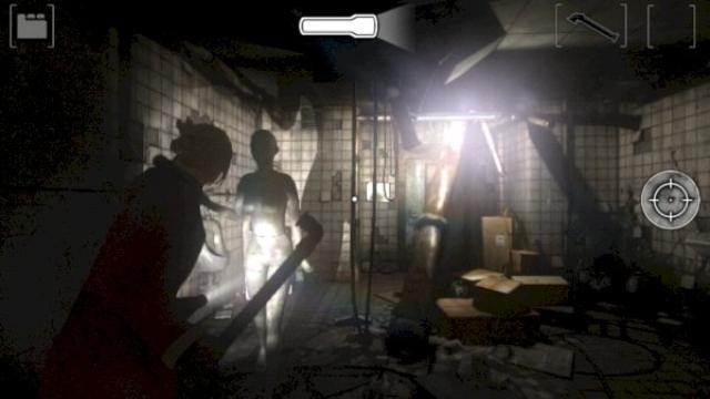 画像: 7月26日は「幽霊の日」!暑〜い夏をひんやりさせるホラーゲーム8選
