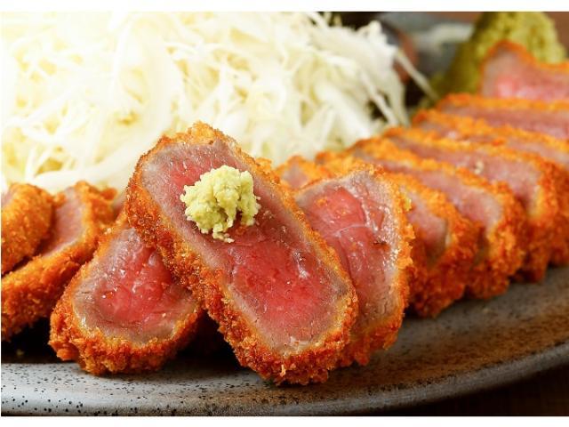 画像: 京都の牛カツが西中島・新大阪エリアでも楽しめる!「京都勝牛」がいよいよグランドオ―プン!