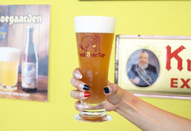 """画像1: 梅雨が明け、これから夏本番!暑い日には、やはりビールがかかせない。 そんなビール好きな筆者が、今年もっとも注目している記念日がある。 毎年8月の第1金曜日に制定されている『世界ビール・デー』だ! この『世界ビール・デー』にちなんだ太っ腹なイベントを見つけたので早速潜入してきた。 85分間限定の「プレミアムビール85円祭!」 ワールドリカーインポーターズが運営する、世界のビールが飲めるドイツ料理レストランの各店で「プレミアムビール85円祭!」を開催。 今年の世界ビール・デー""""8月5日""""にちなんで、8月1日(月)〜8月5日(金)の17:00〜18:25までの85分間、人気のドイツビールを何杯でも85円で提供するとのこと。 ただし、85円 [...] irorio.jp"""