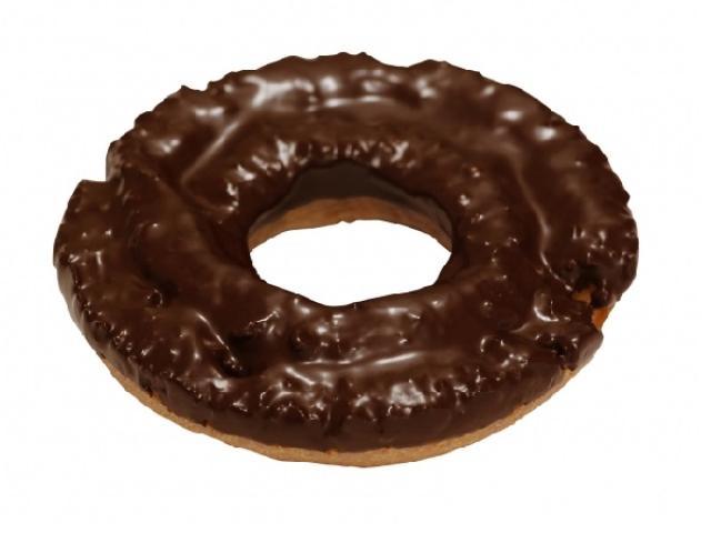 画像: ミスドファンの「こんなドーナツが欲しい!」を形にした「夢のドーナツフェア」が開催