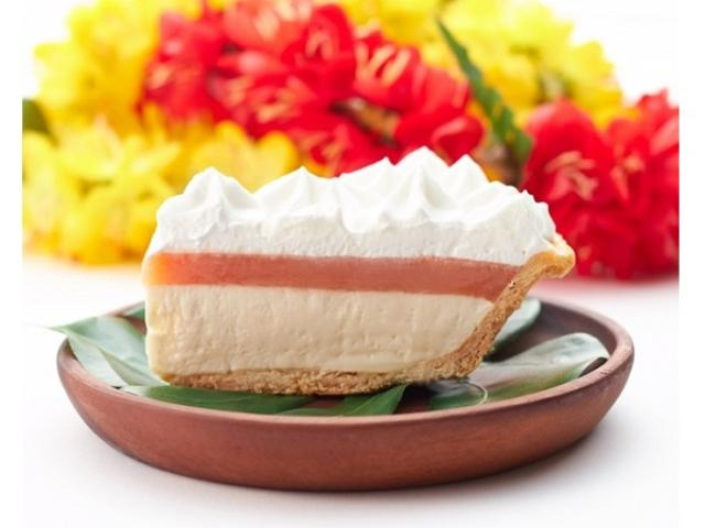 画像: PLAZAでハワイアンスイーツをゲット♡ 「テッズ・ベーカリー」のグアバチーズパイでトロピカル気分を満喫しよう!